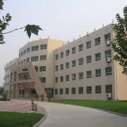 南京机电技术学校