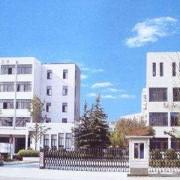 潍坊艺术学校