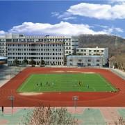 南京工程高等职业学校