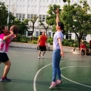广东培英职业技术学校