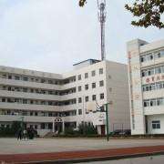 南京公用事业技工学校