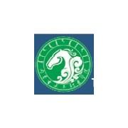 内蒙古美术职业学院