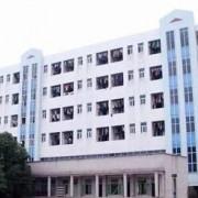 广东水产职业技术学校