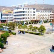徐州电力工业学校