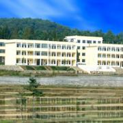 赫章平山农业技术高级中学