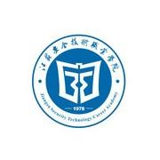 徐州机电工程高等职业学校