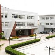北京怀柔县农机学校