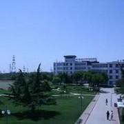 北京现代职业学校