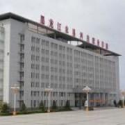 黑龙江农垦科技职业学院