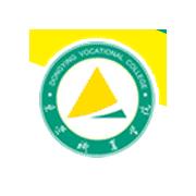东营职业学院