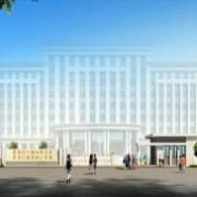 黑龙江粮食职业学院