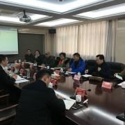 镇江机械工业学校