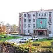 淄博聋人学校