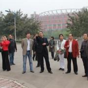 南溪县职业高级中学校