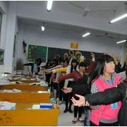 江苏赣榆中等专业学校