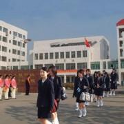 济南电子机械工程学校
