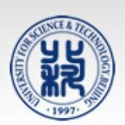 北京科技职业学院