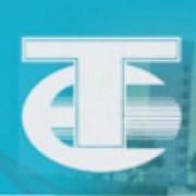 蚌埠经济技术职业学院