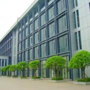 北京商务管理学校