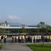 绛县职业中学