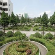 夏县职业中学