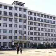 临汾工商行政管理学校