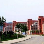 山东建设学院