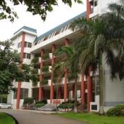 临沂商业学校