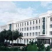 山东莱阳卫生学校