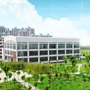 安徽汽车职业技术学院