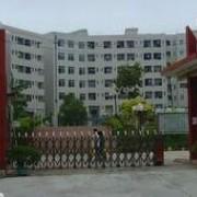 广东华美技工学校