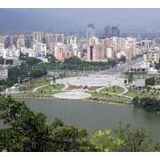 肇庆商业旅游中等职业学校