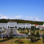 温江踏水实验学校