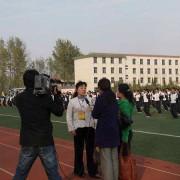 娄烦县职业中学