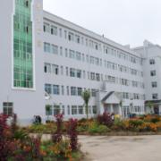 广安邻水金科职业技术学校