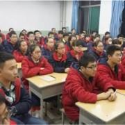 临汾平阳职业学校