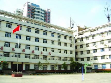西飞技术学院(西飞技师学院)