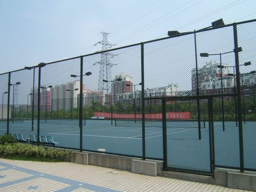 武汉市体育运动学校