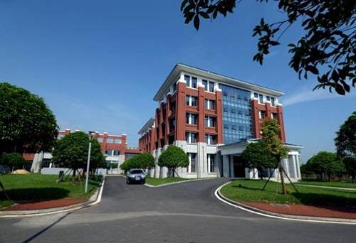 湖南艺术职业学院