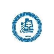 重庆建筑工程职业学院