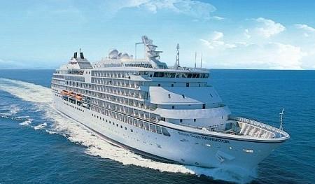 航海技术高级海员专业